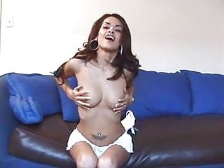 Naked dirty daisy Daisy marie foot fetish, clit play, footjob, dirty talk