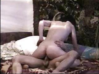 Ukrainian Macho Mosa Fuck Girlfriend Hard Free Porn 4a