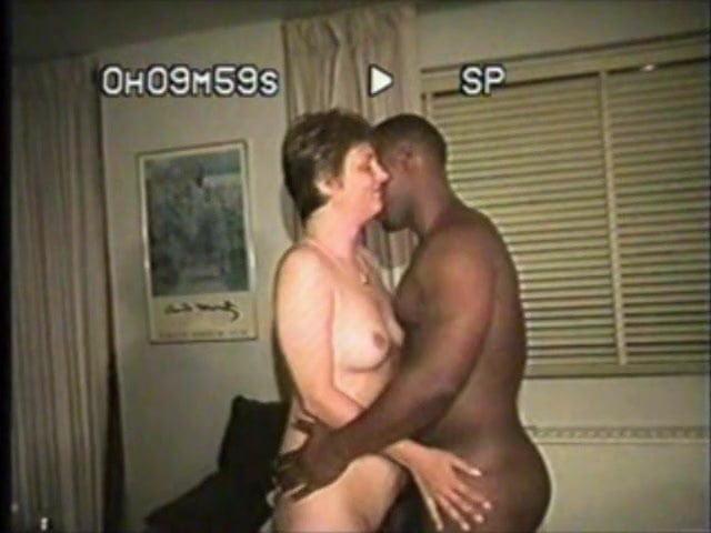 Best Wife Blowjob Cum Mouth