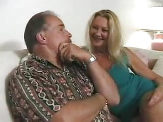 Mature woman in heel Mature woman is still a pervert