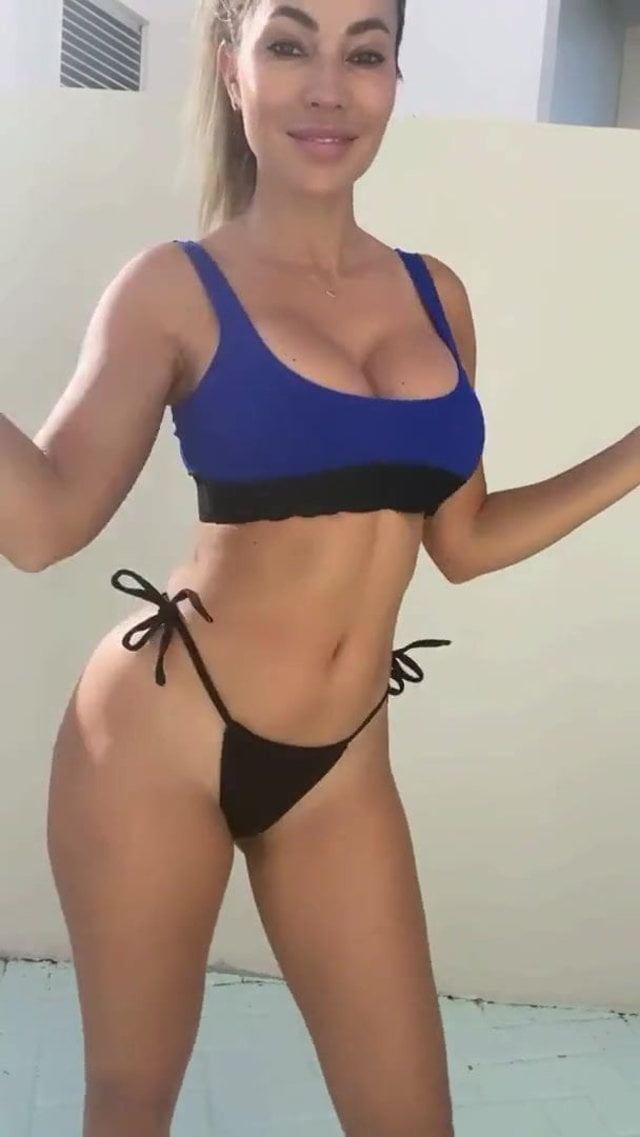 Maria hering tits