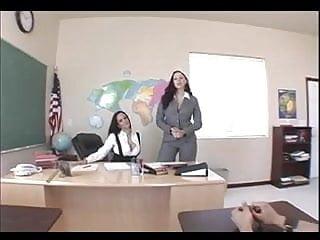 Big fuck teacher tit - Teachers for fuck