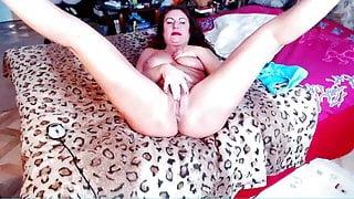 webcamgirl 77