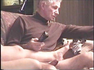 Darby pornstar Darby and dave in some very hot hot action