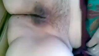 Sexy village women fucked in car