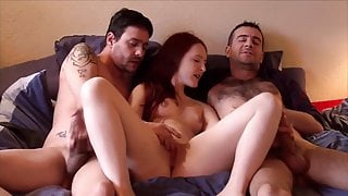 Scene From Sexual Freedom