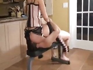 Smothering facesitting tgp - Mistress smothers slave teaches him to obey