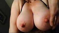 rich cuban from a busty housewife
