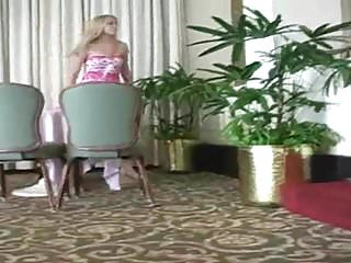 Alison angel leeked sex video Al. an. 41