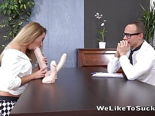 Tila tequila getting fucked clip Cock sucking - katrin tequila gets fucked by her teacher