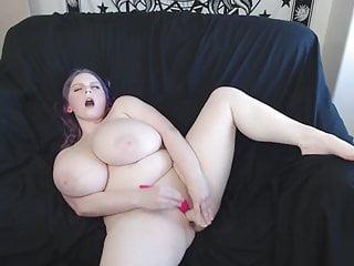 Cassie0pia Porn Creator Videos: Free Amateur Nudes   xHamster