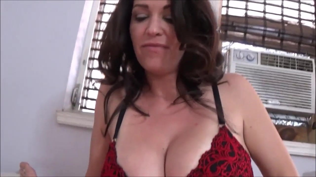 Free download & watch mother step son spring break charlee chase family therapy xhvf z  porn movies