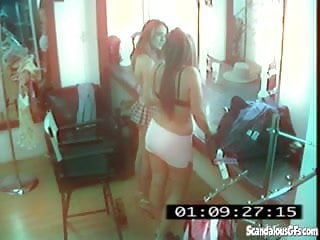 Hot clips retro lesbians the affair - Cctv captures a hot and skanky lesbian affair