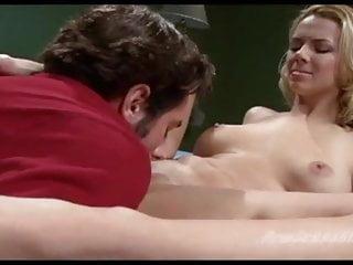 Free porn ashlynn brook Ashlynn brooke beautiful feet compilation