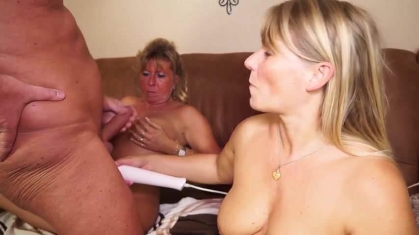 German Amateur Free Porn