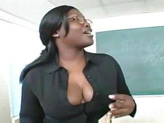 Big black booty free xxx Big black booty teacher ms.decollector
