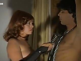 De porn video virgenes - Lina romay hardcore scenes from lilian la virgen pervertida