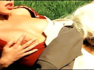 Colette marquise porn - Initiation d une jeune marquise 2k - 1987