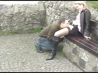 Mature doggers videos Dogger eats pussy and gets sucked