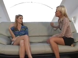 Babysitter threesome movies Teaches babysitter how to sucked fucked,by blondelover.