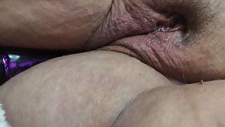 Juicy pussy!!!!