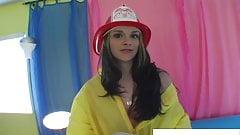 Noname Jane - Casting d'annonces