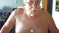 265. daddy cum for cam