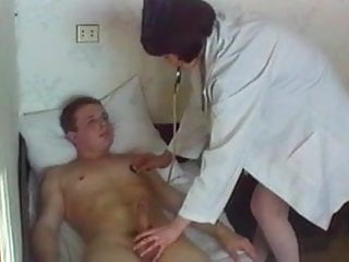 Moscow gay escort Moscow amateurs 10