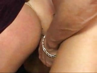 Mature big tittied milf Big tittied milf iv