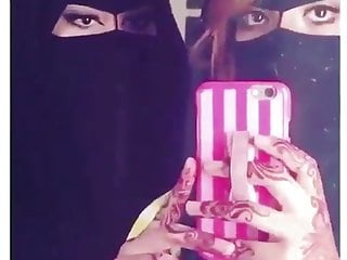 Gulf war dick cheney - Sexy arabian women gulf eyes