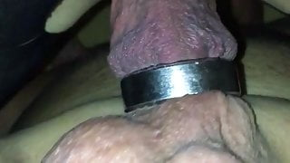 Threesome with Creampie 1