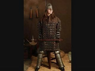 Knights erotic tales The tale of a knight