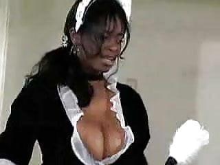 Breast biopsy unit - P unit maid service