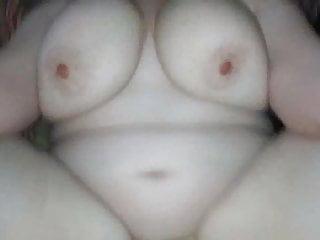 Drew barrymoor nude Drews big titties bouncing while getting dicked