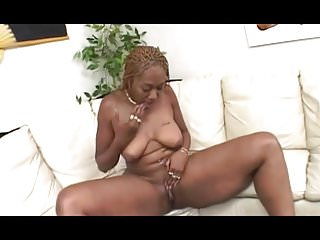 Ebony sex machin - Cleo big ebony sex anal 720p
