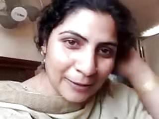 Audio Pakistanisch Sex Urdu Young pakistani