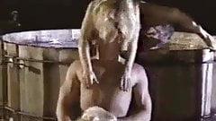 Amber Lynn, J.R. Carrington, Holly Body in classic