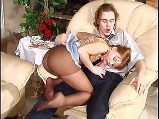 christian thorn sex videos