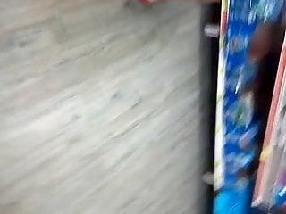 Escorts cuernavaca Chavita en soriana de cuernavaca