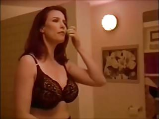 Nude pictures of mimi rogers - Mimi rogers tribute
