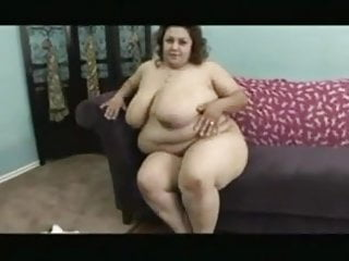 Penelople cruz nude - Bbw reyna cruz