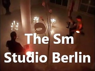 Sms porno The sm studio berlin