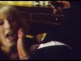 Blowjob roulette sex game Roulette classic movie 1978