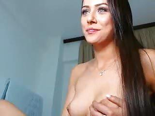 Dickhead a pussy hymen message-id return-path - Hot skype webcam show . skype id - agnizz13