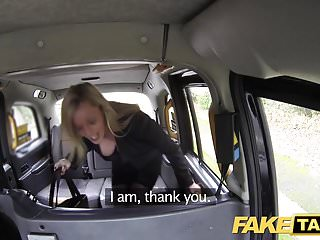 Milf sex car Fake taxi great tits sexy milf in black lingerie