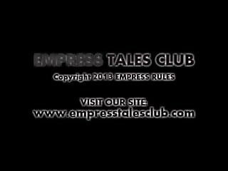 Virgin media broadband service - Empress tales media - double strapon