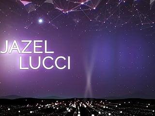 Bondage kendra promo video Jazel lucci promo 1
