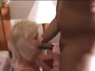 Porn index buetful agony - Angelina - anal agony
