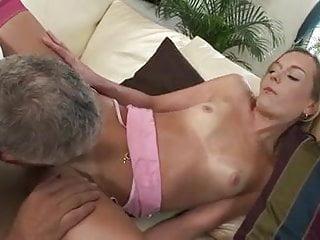 Barely legal girl pussy hardcore - Barely legal bones grandpa