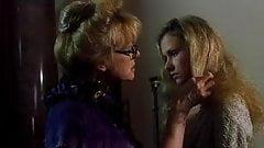 Vory i prostitutki (2003) 006